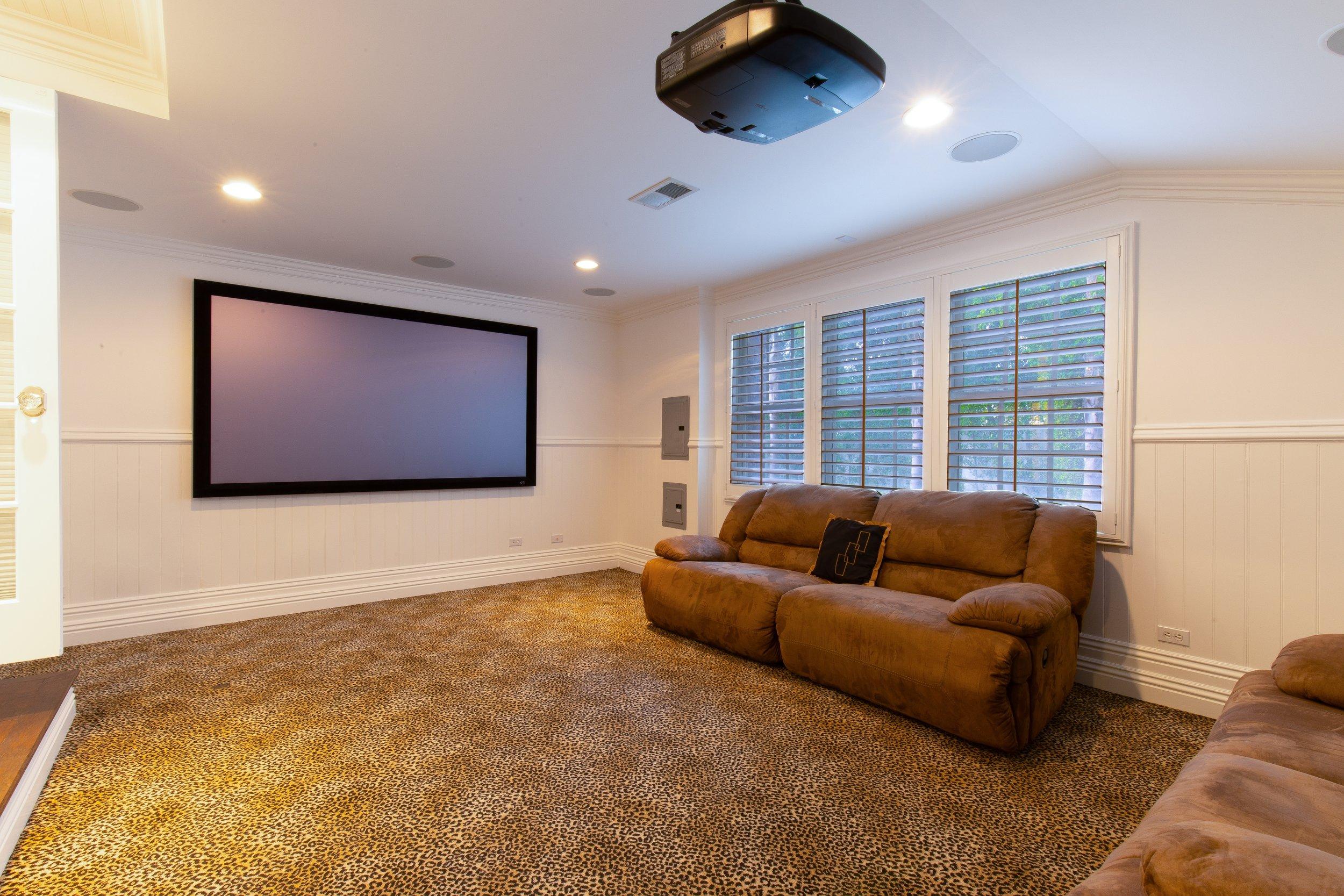 MLS Theatre Room_-2.jpg