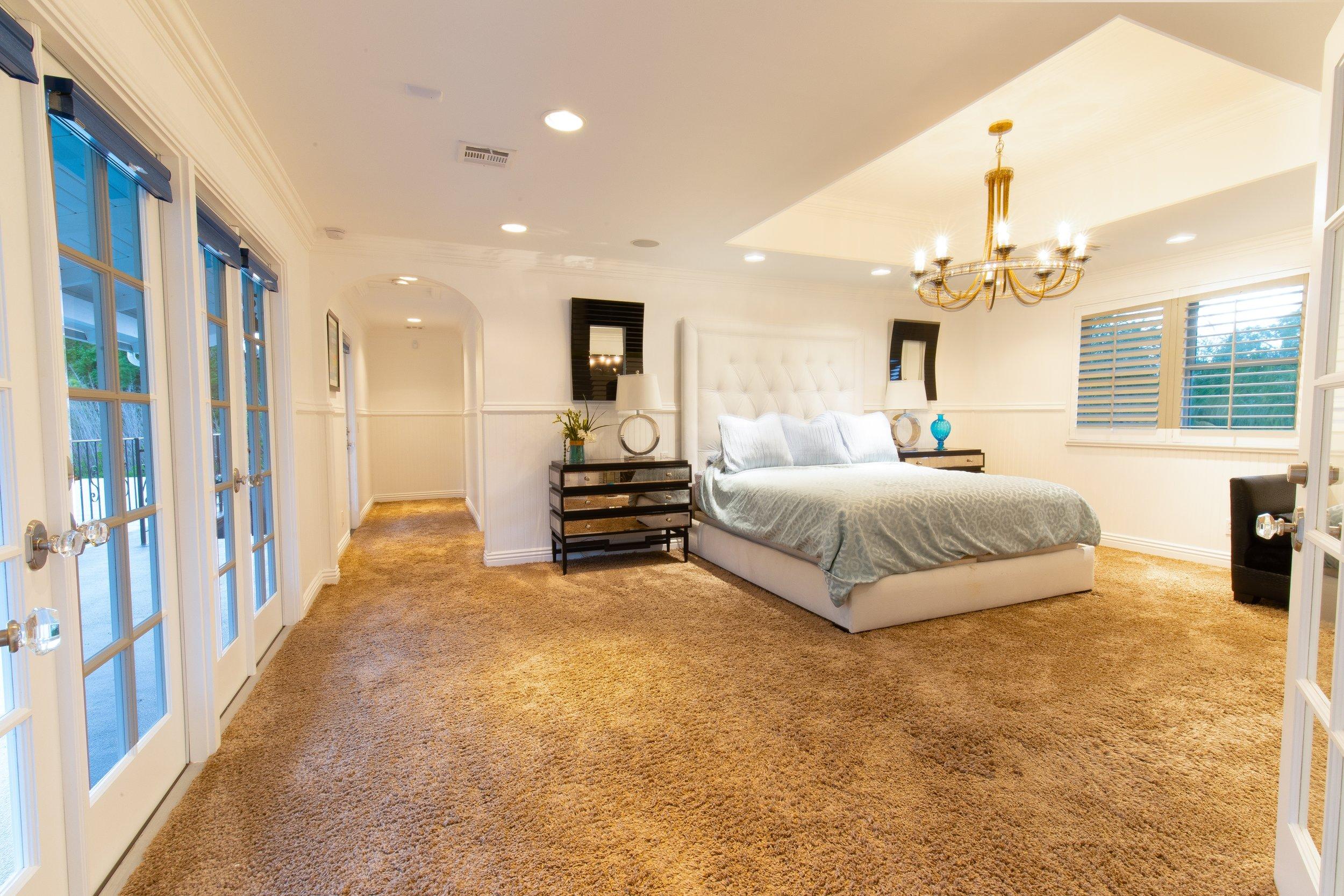 MLS Master Bedroom_-2.jpg