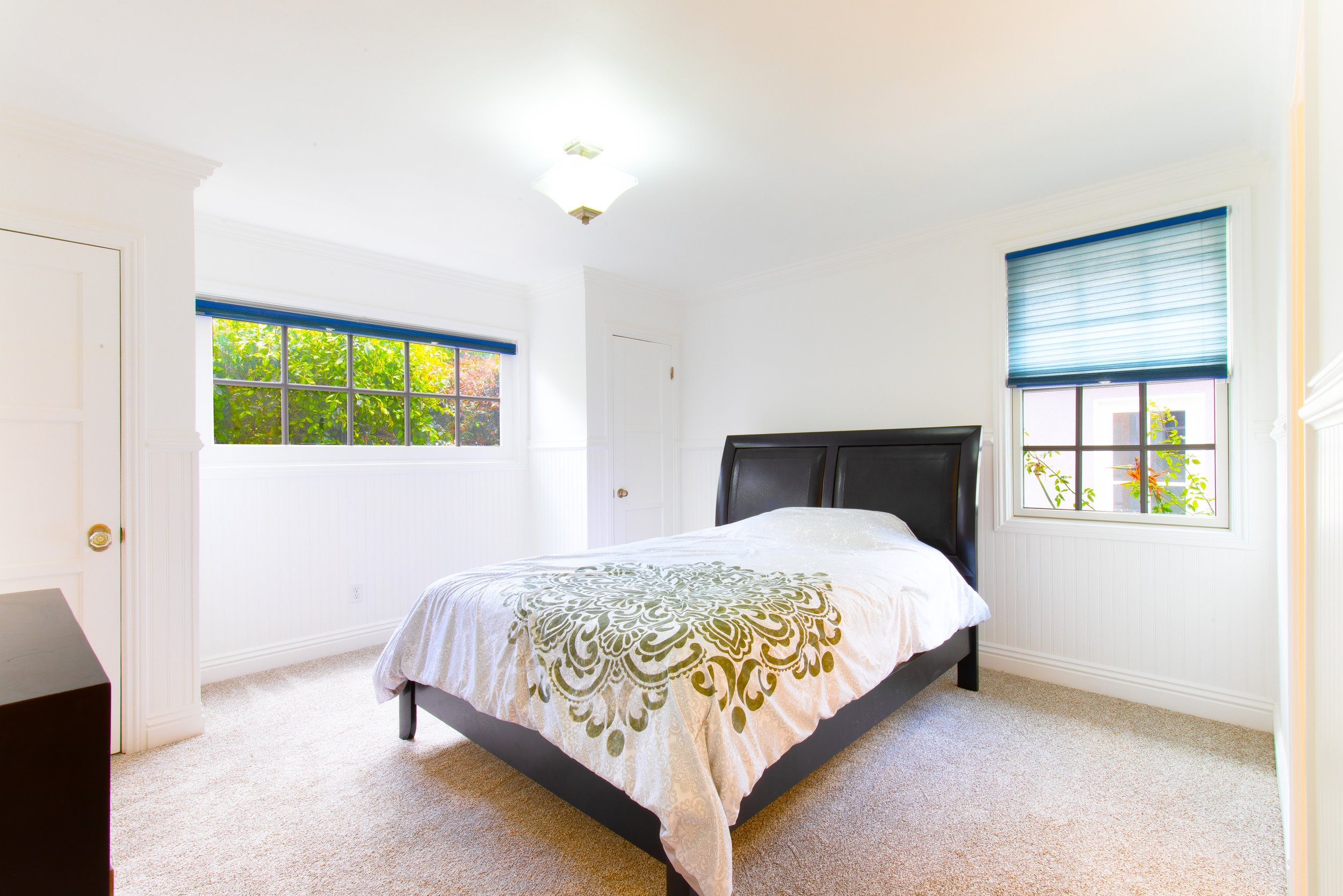 MLS Bedroom 2_-2.jpg