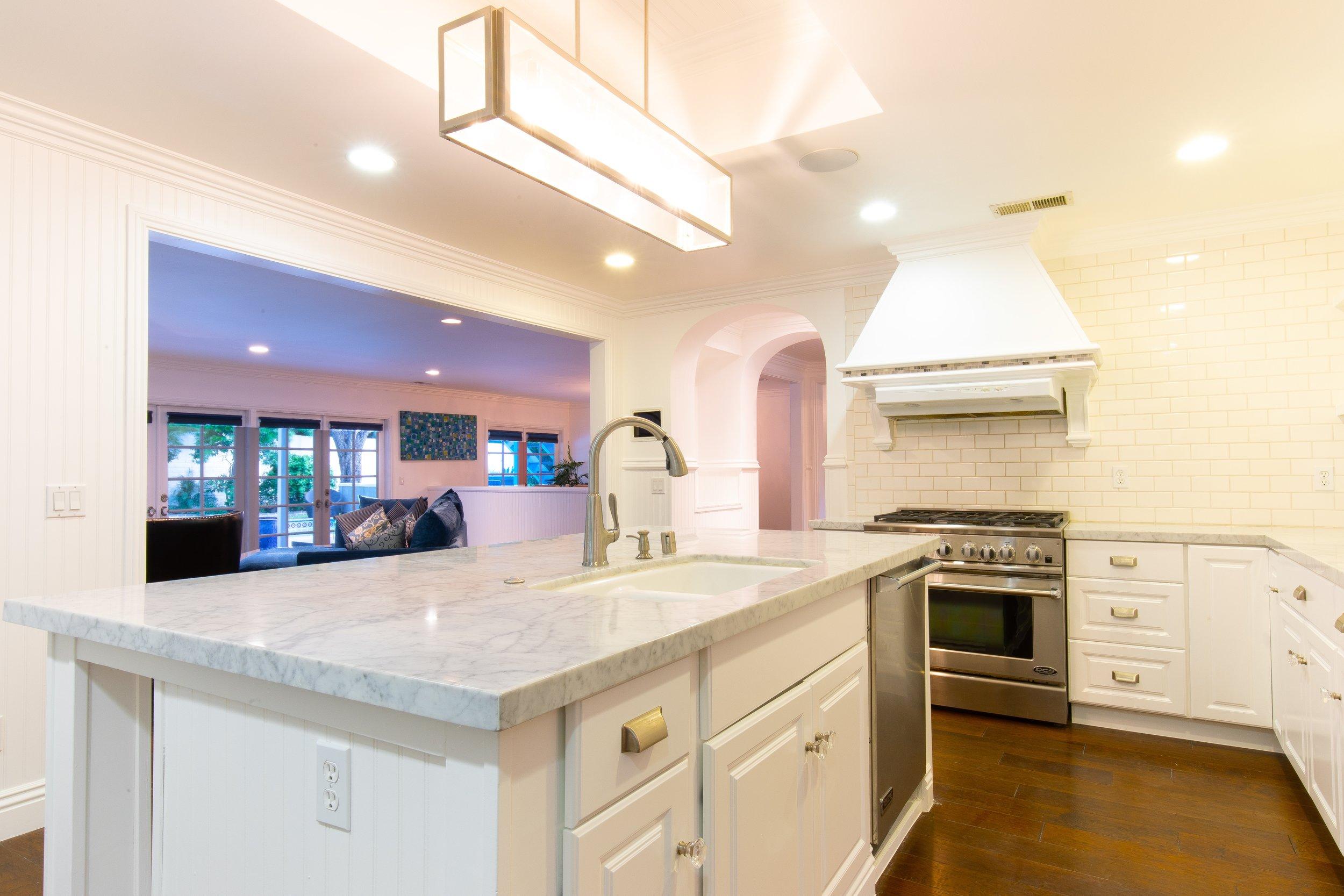 MLS Kitchen Island View-2.jpg