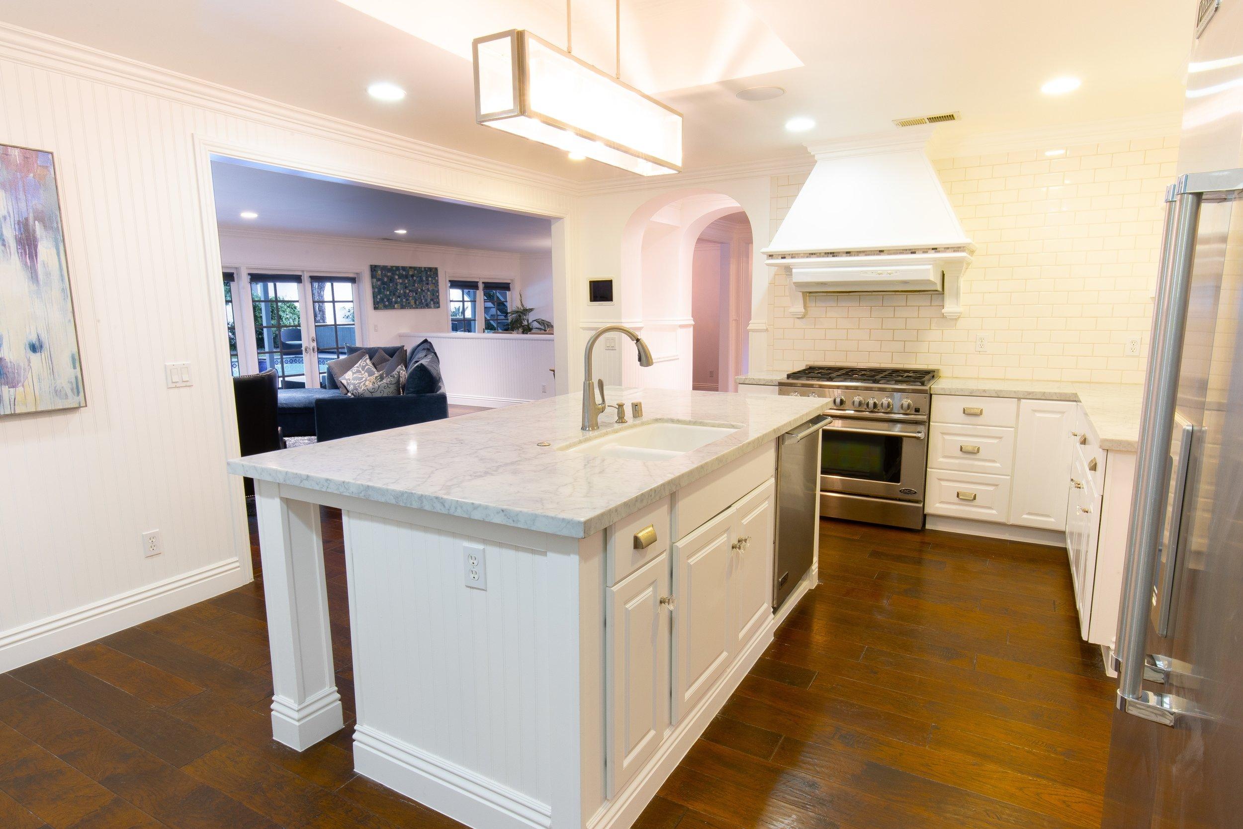 MLS Kitchen To Living Room_-2.jpg
