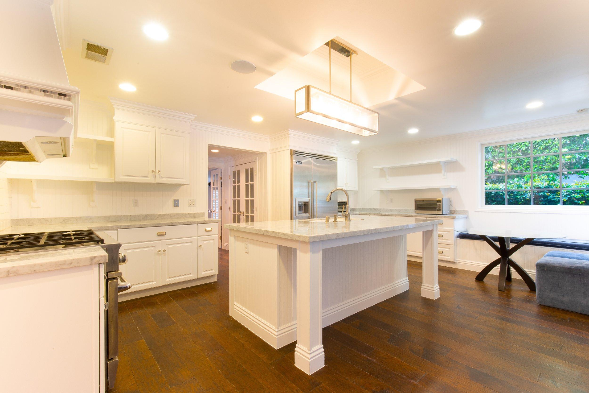MLS Kitchen_-2.jpg