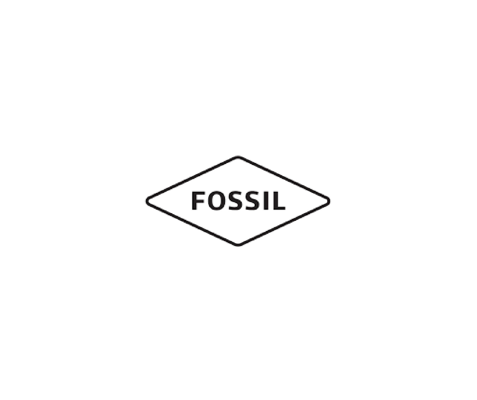fossil_logo (1).png