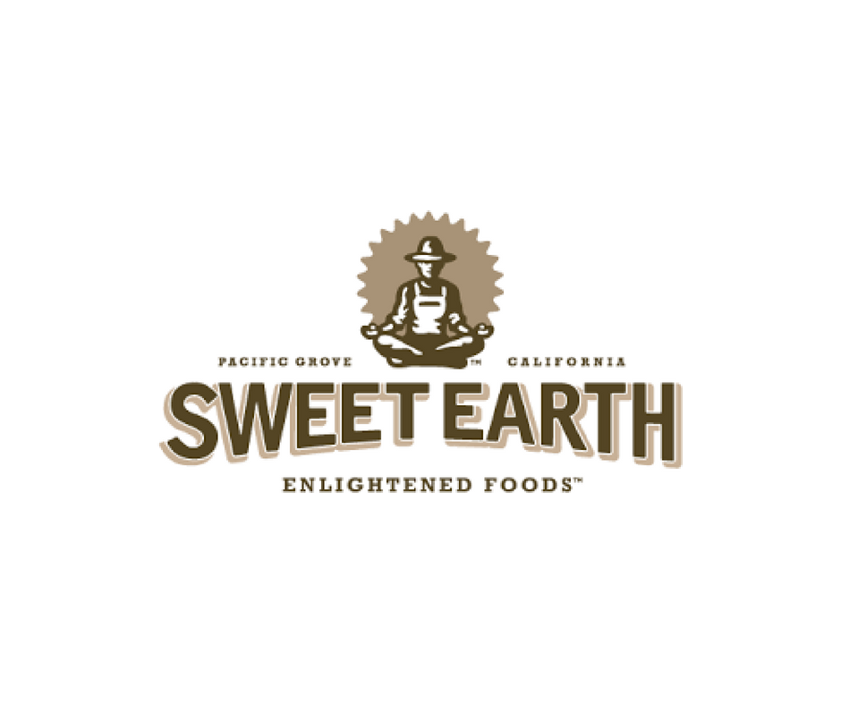 sweet_earth_logo (1).png