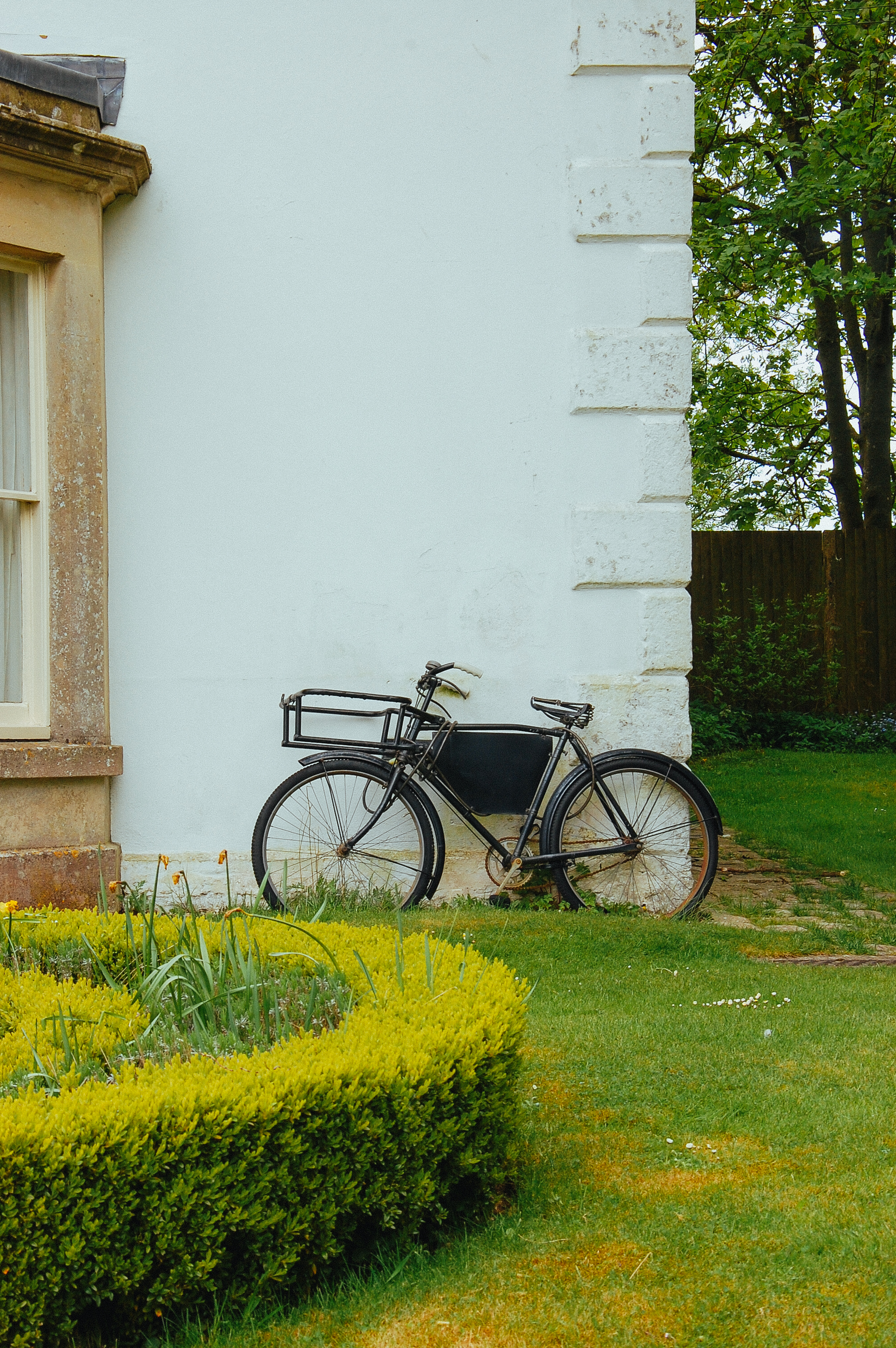 Avebury-10.jpg