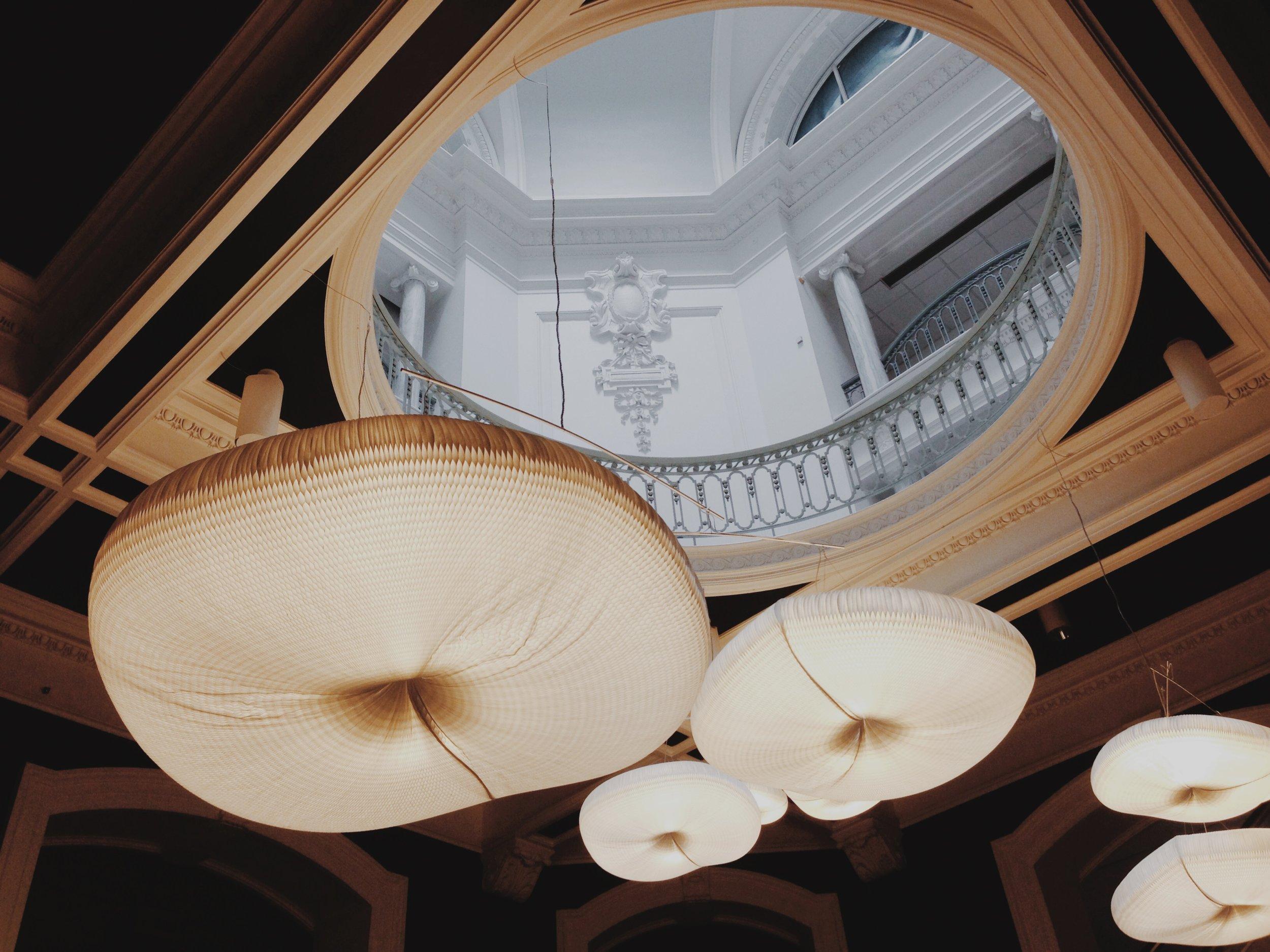 Van Art Gallery.JPG