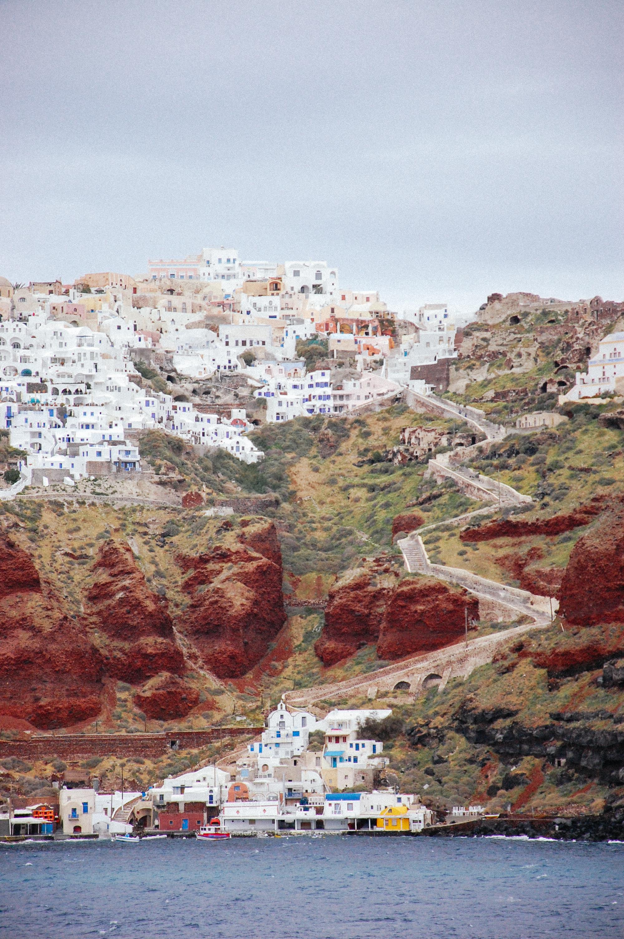 130408-Santorini-9.jpg