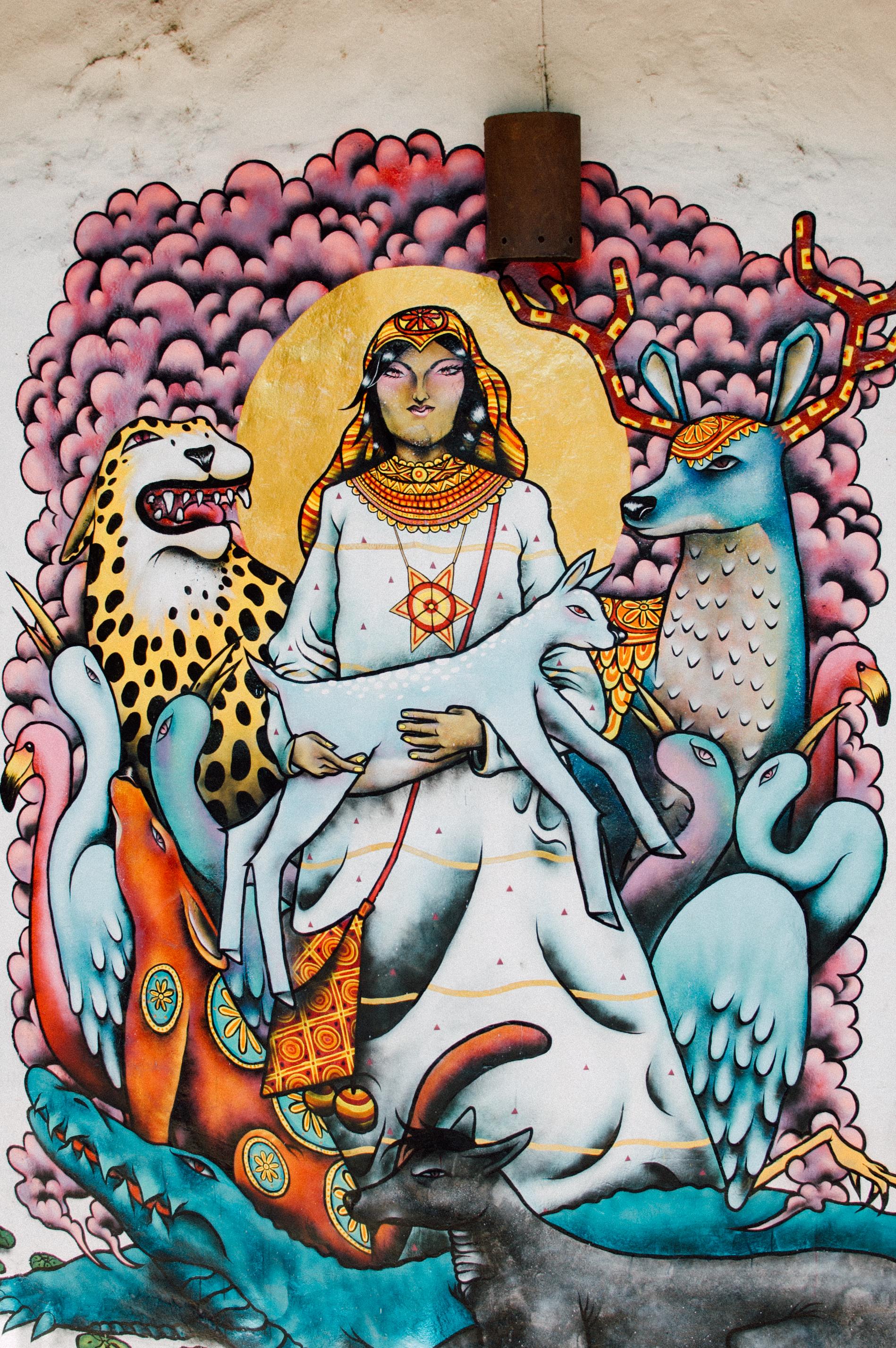 Mural in Vallarta.jpg