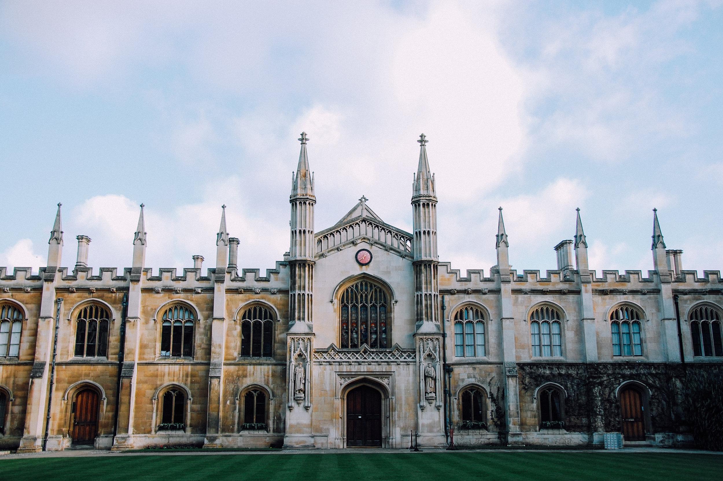 Cambridge130202-27.jpg