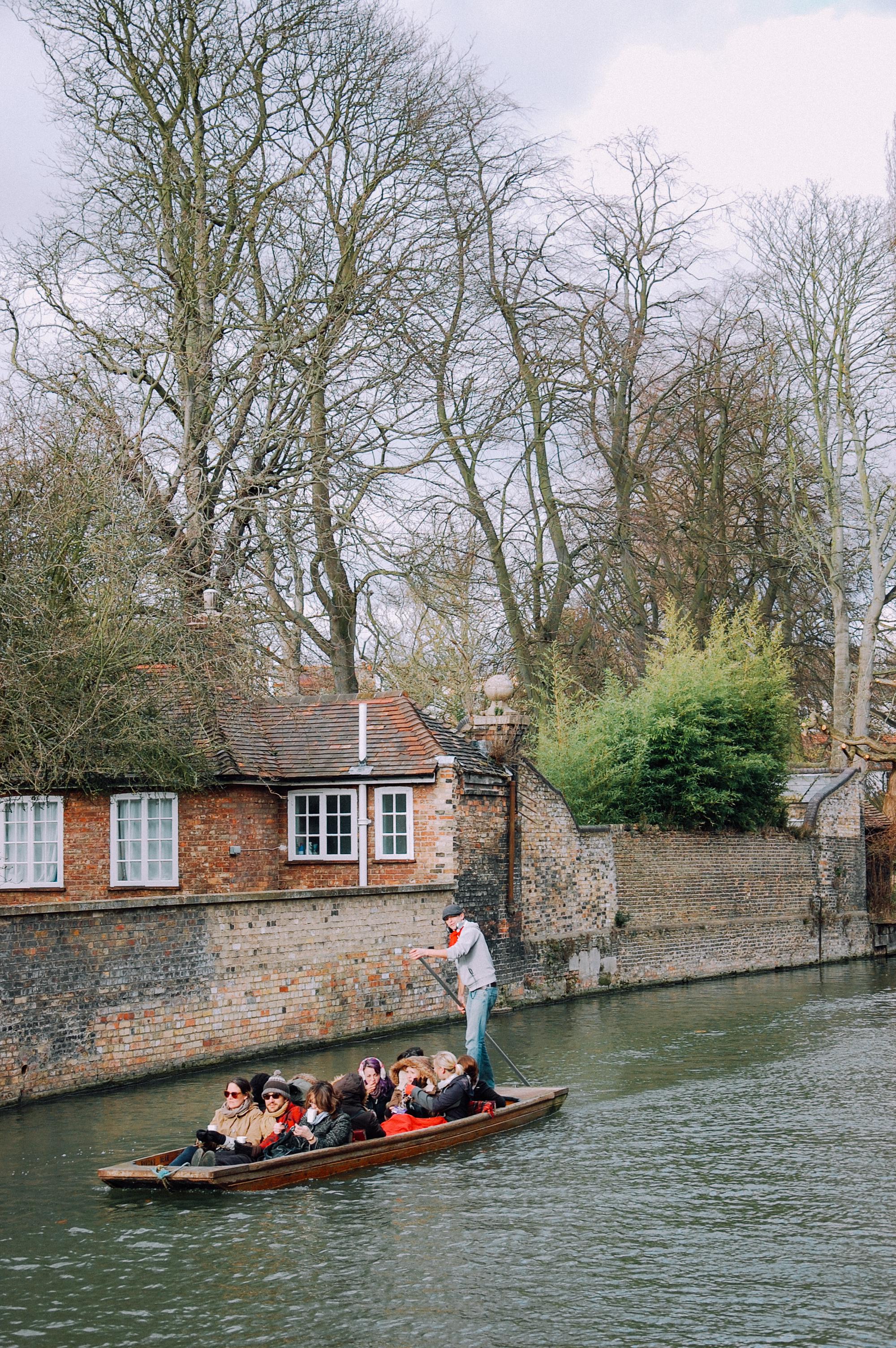 Cambridge130202-88.jpg