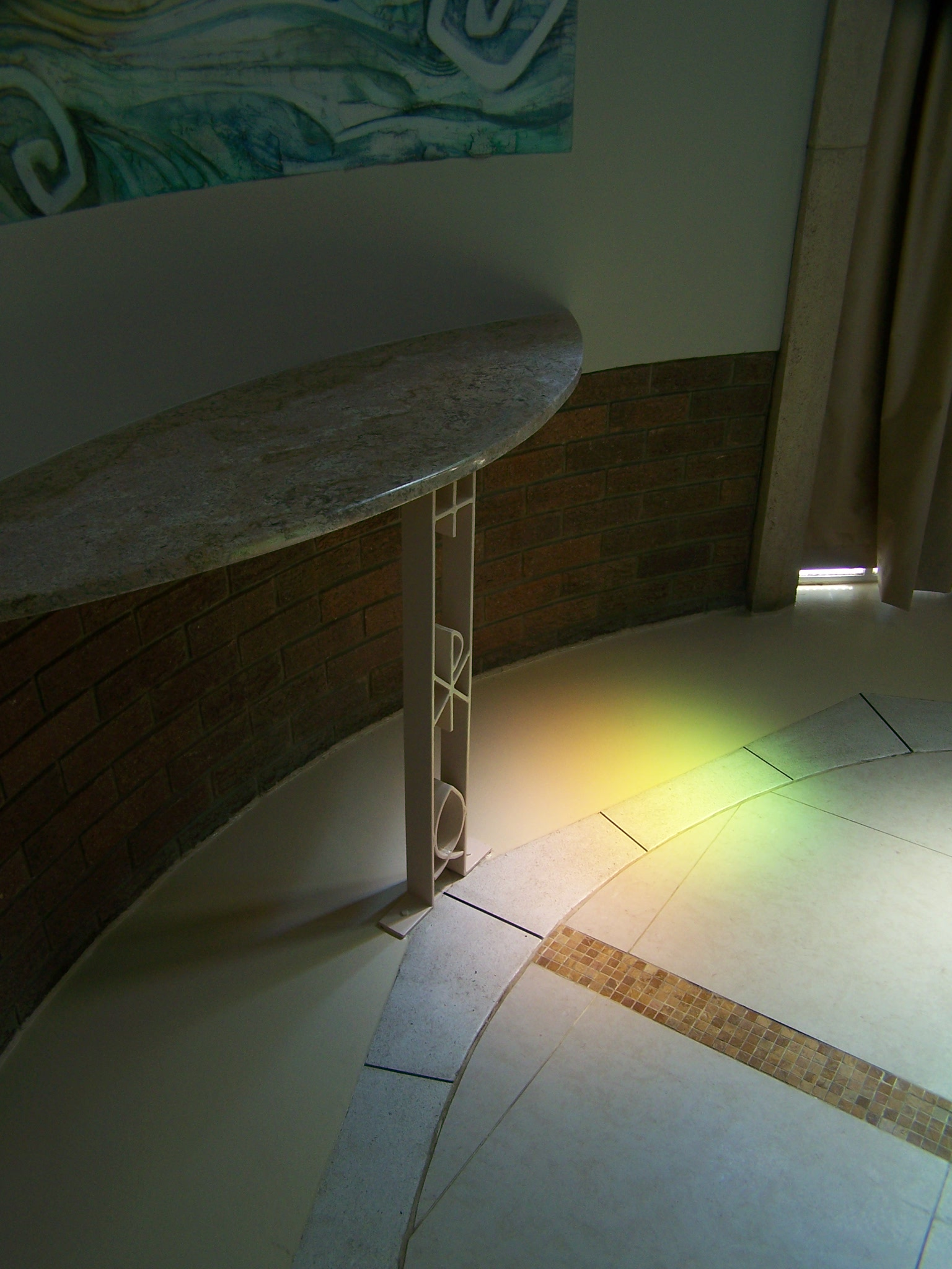 13_Adoration Chapel.JPG