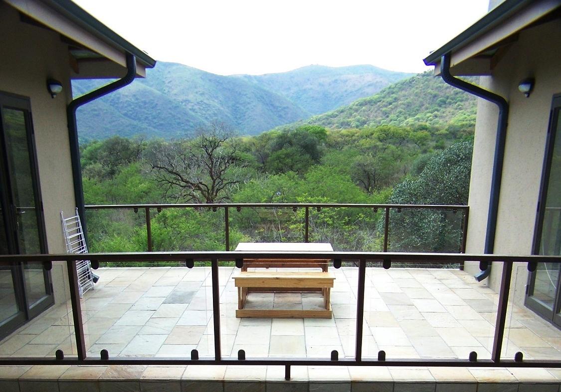 stand 3 - Barberton, Mpumalanga