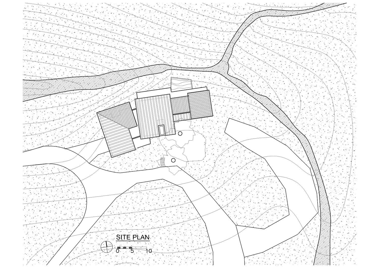 GREENSTONE 80 Site Plan Hatched.jpg