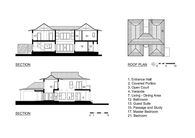 Greenstone 3 Sections.jpg