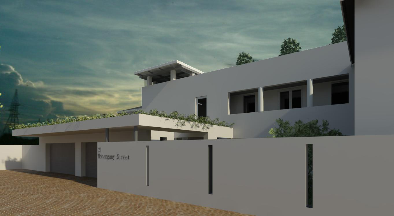 3D View 34.jpg
