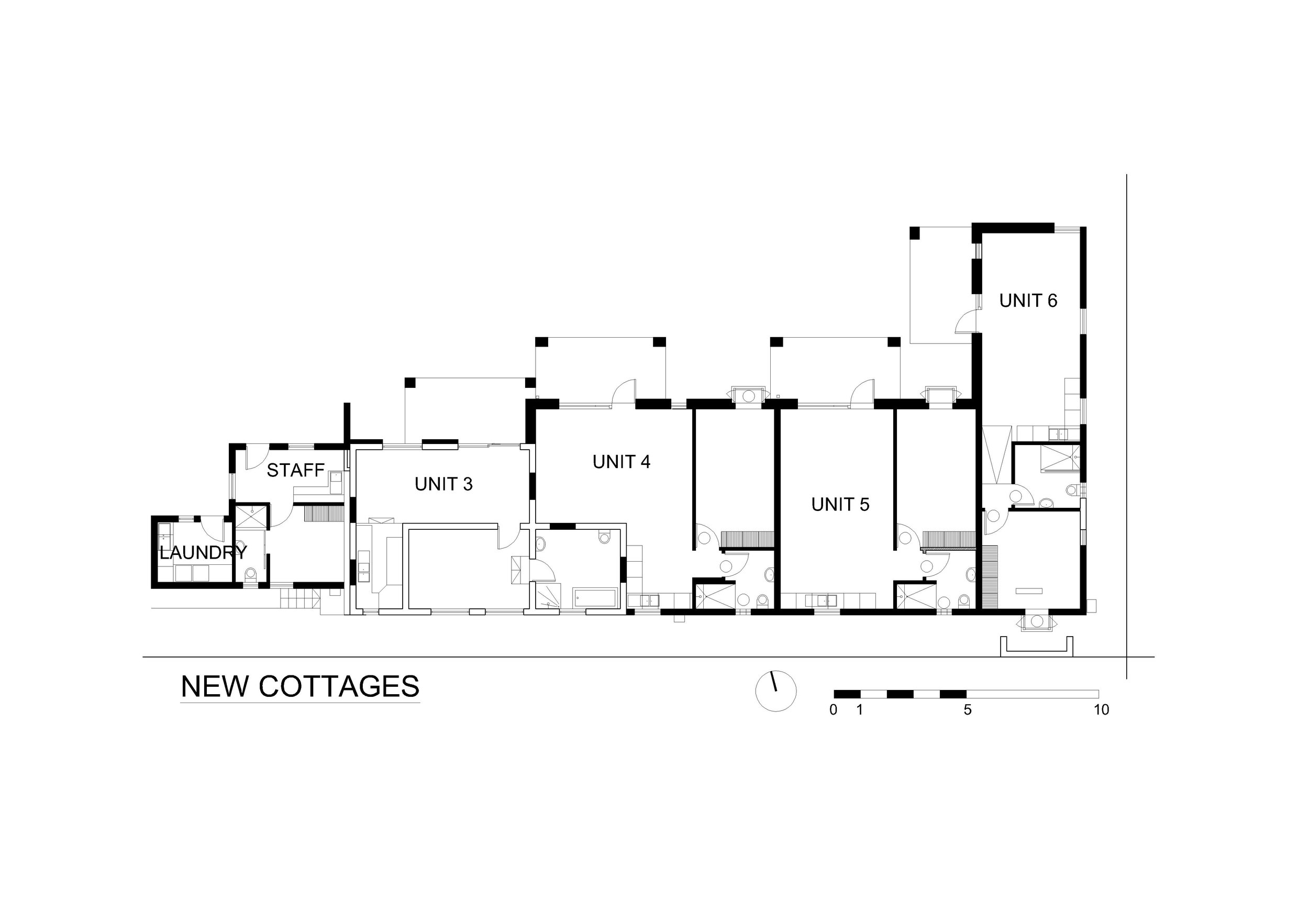 Plan - cottage.jpg