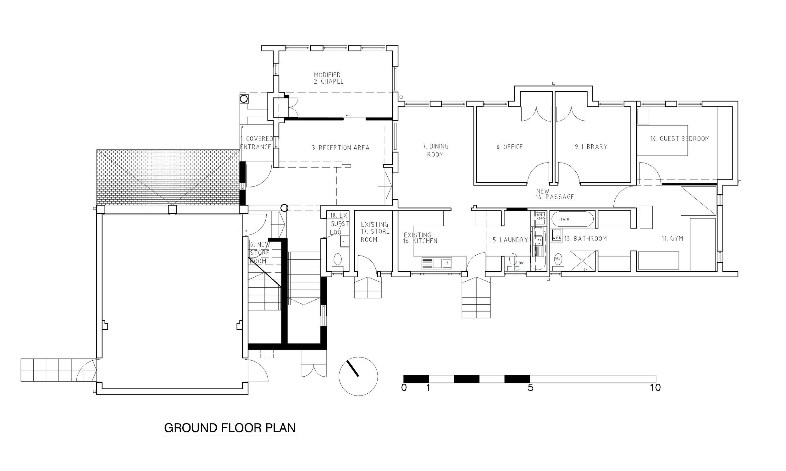 Presentation-GROUND FLOOR.jpg
