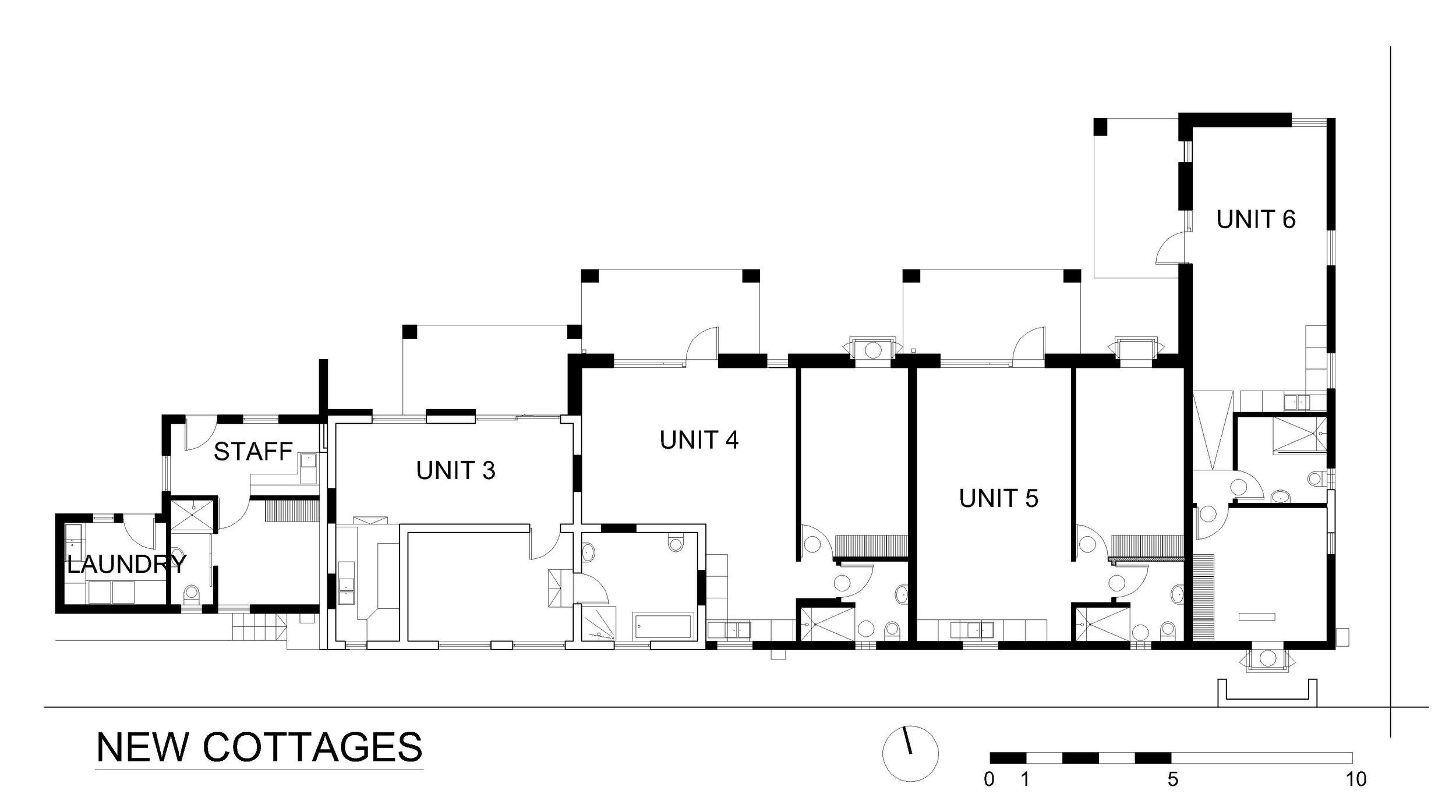 Plan - cottage.jpg