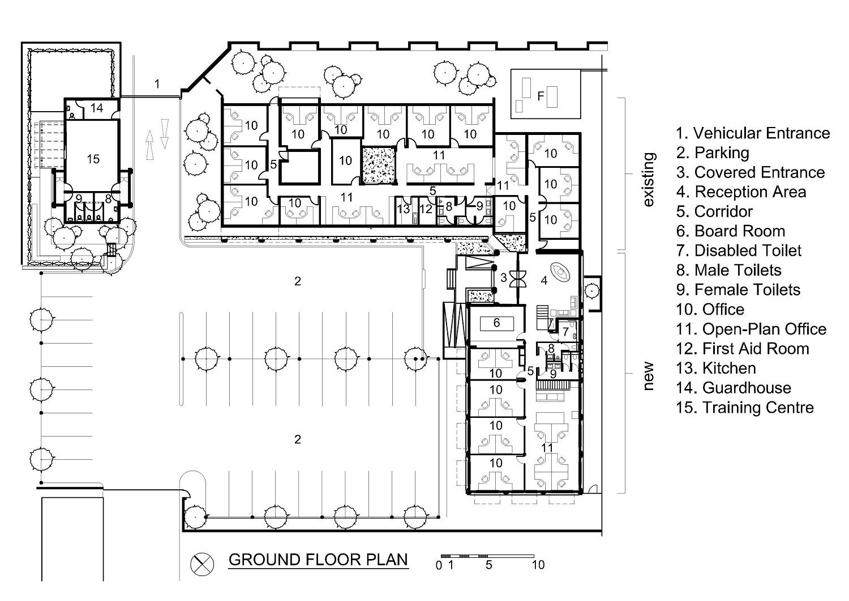 Civcon Plan1.jpg