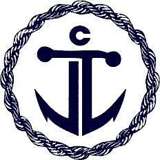 clear blue logo copy.png