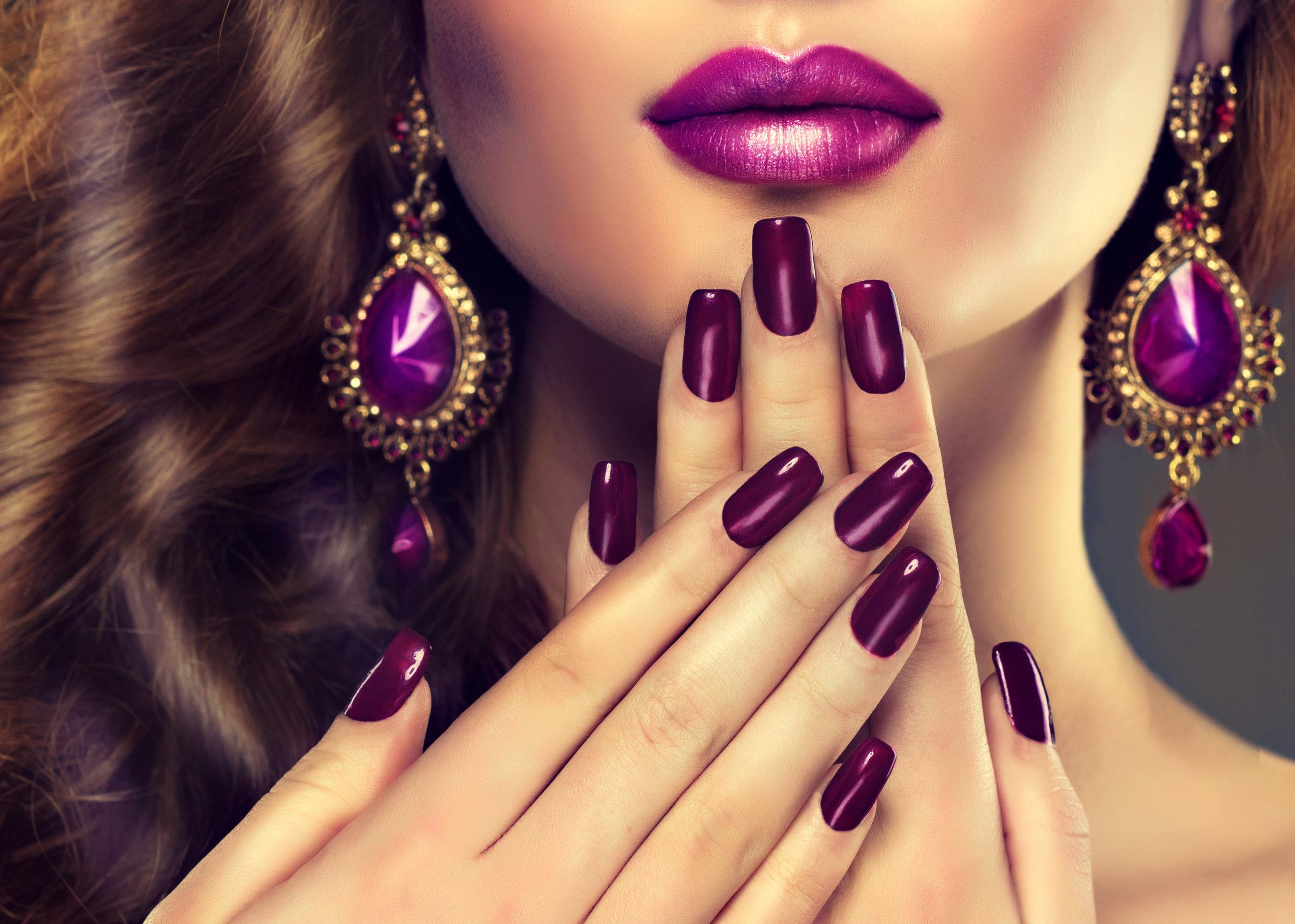 Purple Nails.jpeg