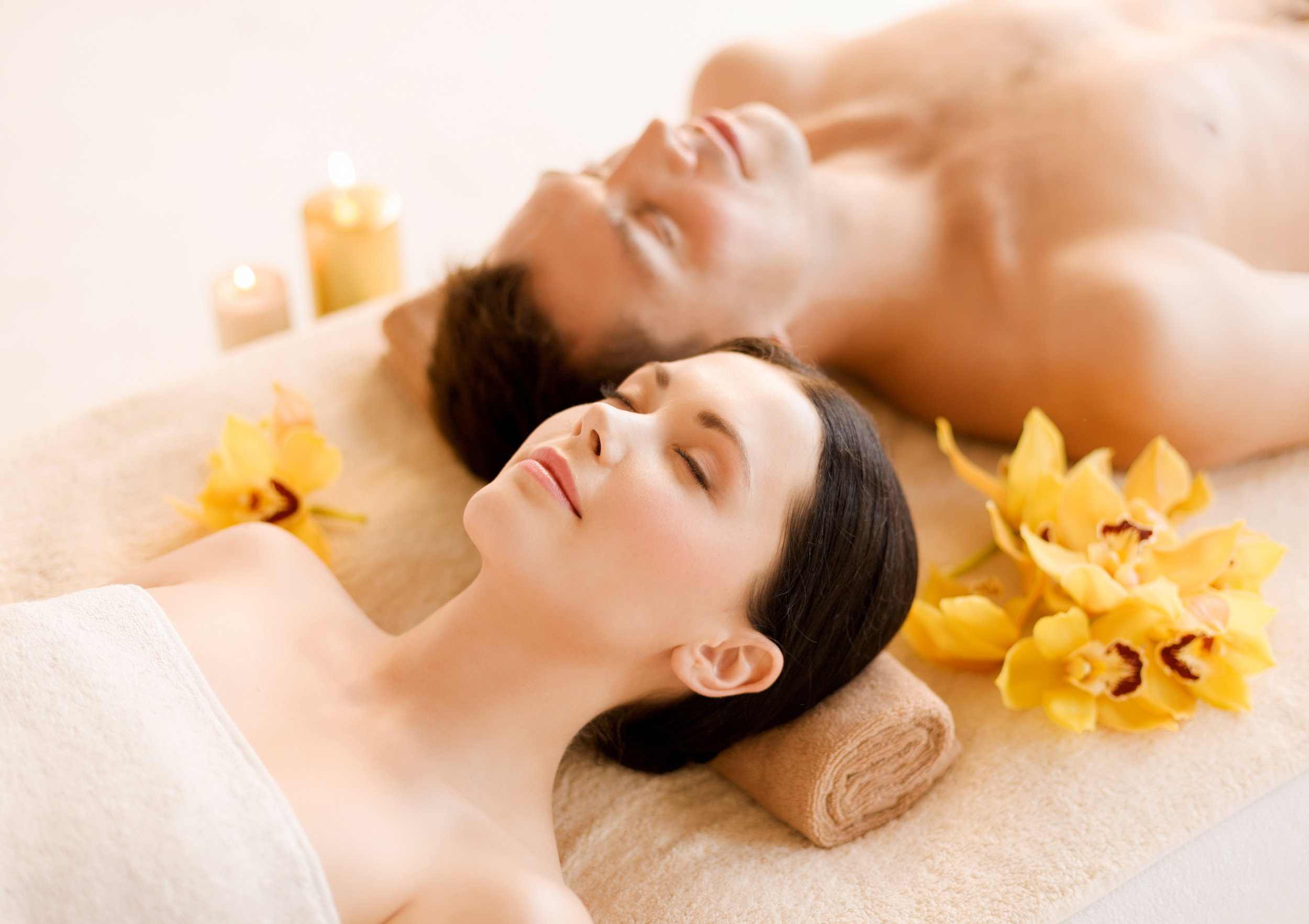 couple in spa.jpeg