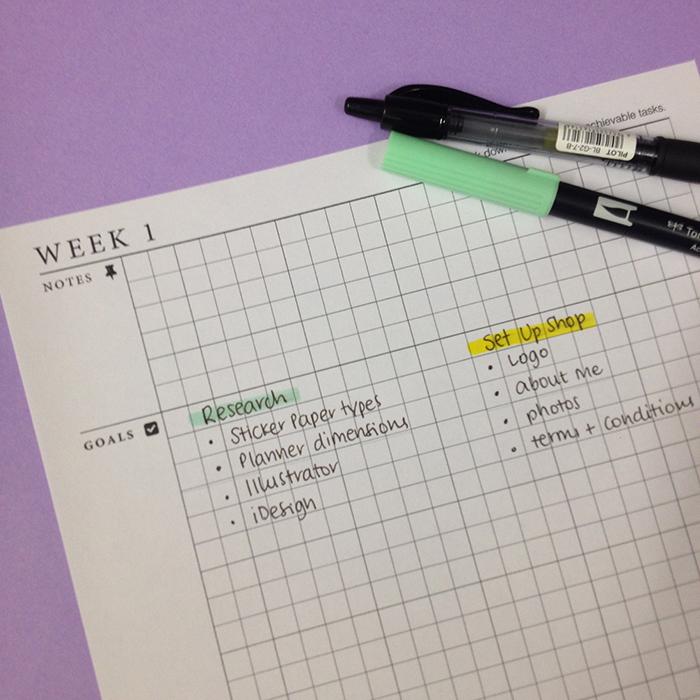 The Craft Planner 5.jpg