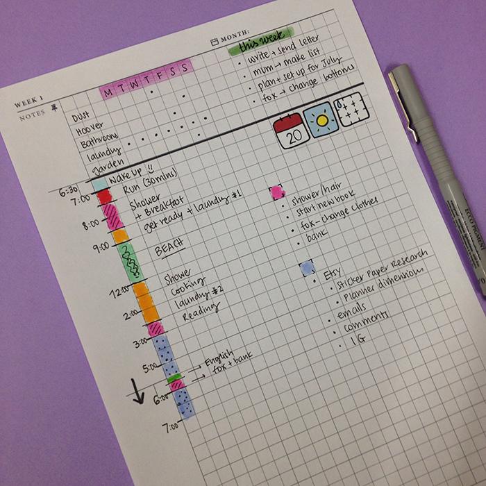 The Craft Planner 7.jpg