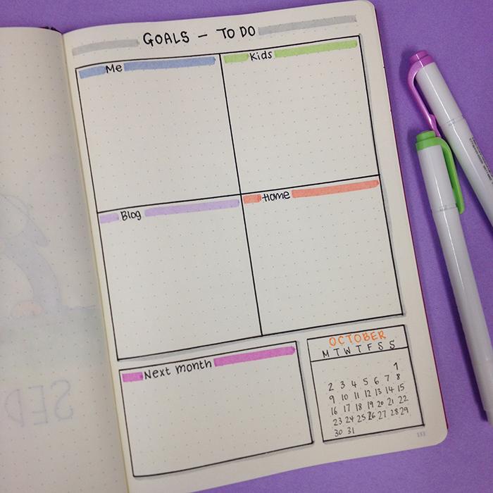 September Goals and To Do List.jpg