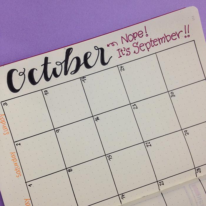 September Calendar - Oops mistake.jpg