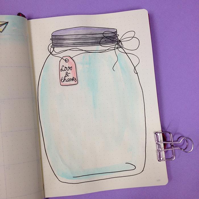 Gratitude Jar.jpg