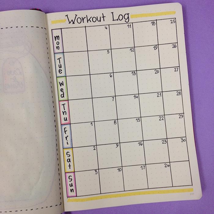 Workout Log.jpg