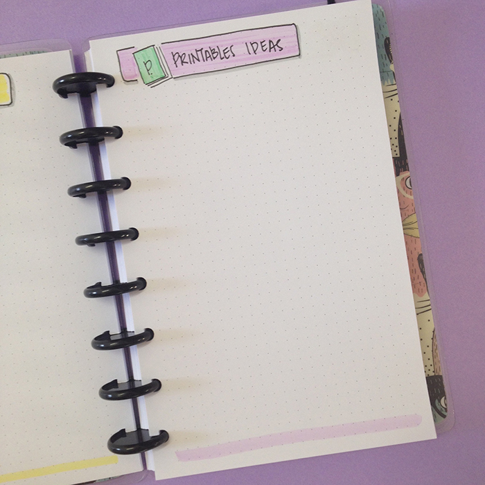 Blog Bullet Journal - Printables.jpg