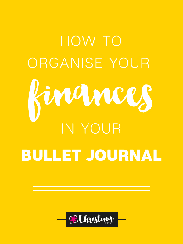 How-to-organise-your-Finances-in-your-Bullet-Journal---Post.jpg