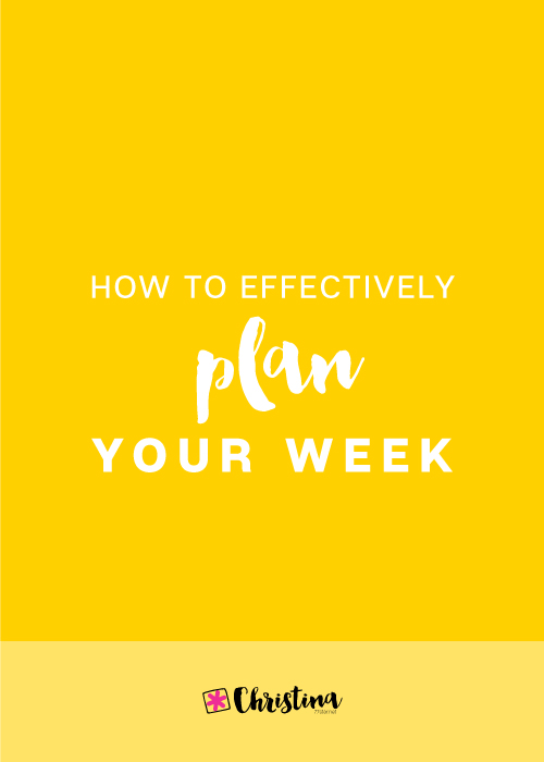 How-to-Effectively-plan-your-week.jpg