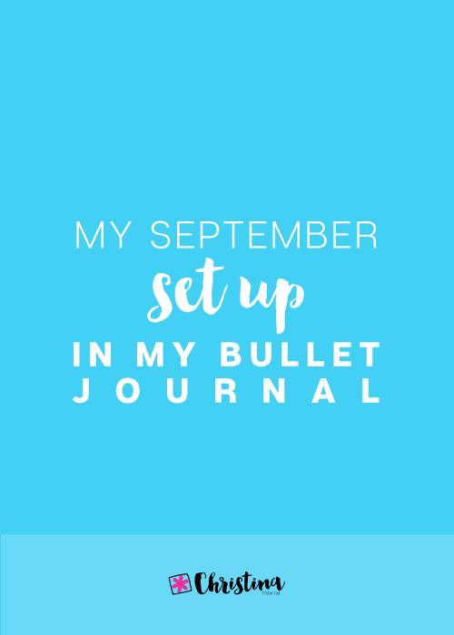 September-Set-Up-in-my-Bullet-Journal