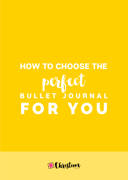 how-to-choose-the-perfect-bullet-journal-for-you.jpg