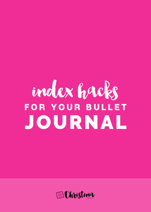 6-index-hacks-pinterest.jpg