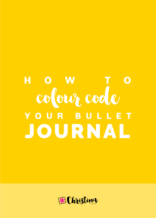 how-to-colour-code-your-bullet-journal.jpg