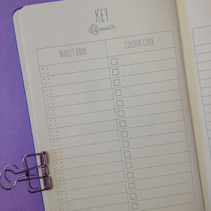 Scribbles-That-Matter-Notebook 8.jpg
