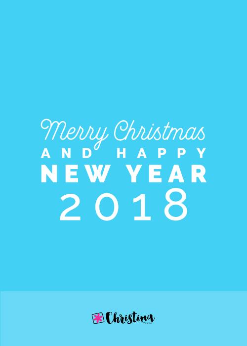 Merry-Xmas-and-Happy-New-Year.jpg