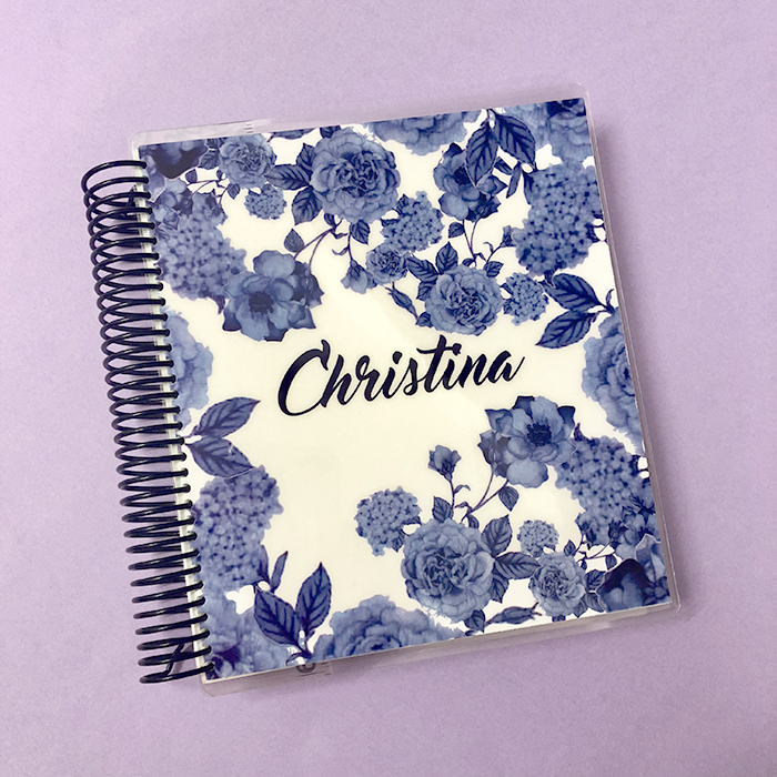 Mint Printcess Notebook Review