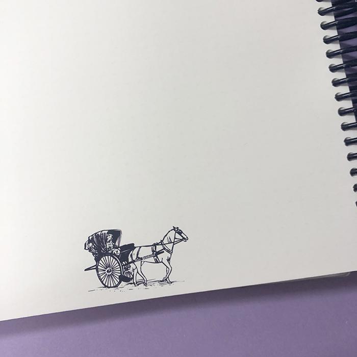 Mint-Printcess-Notebook-Review 9.jpg