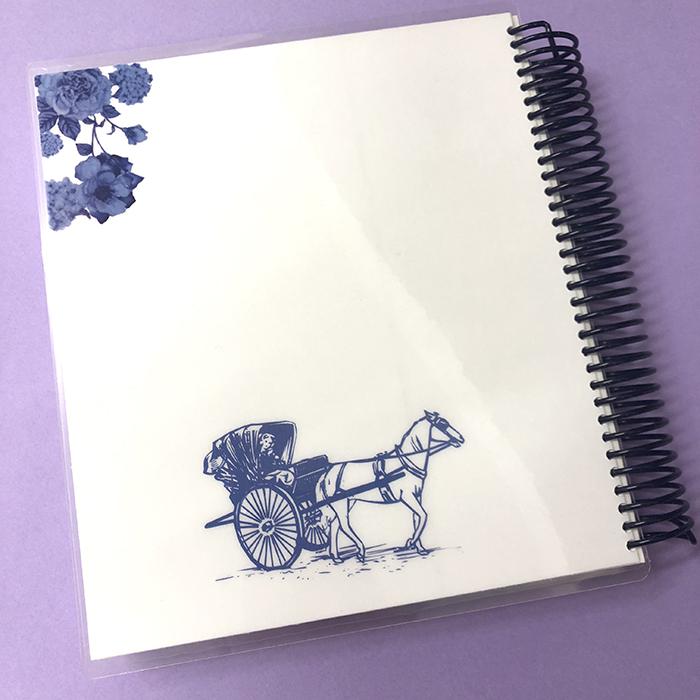 Mint-Printcess-Notebook-Review 10.jpg