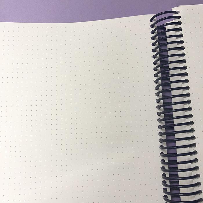 Mint-Printcess-Notebook-Review 12.jpg