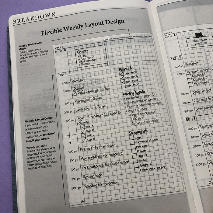 The Craft Planner Review 10.jpg