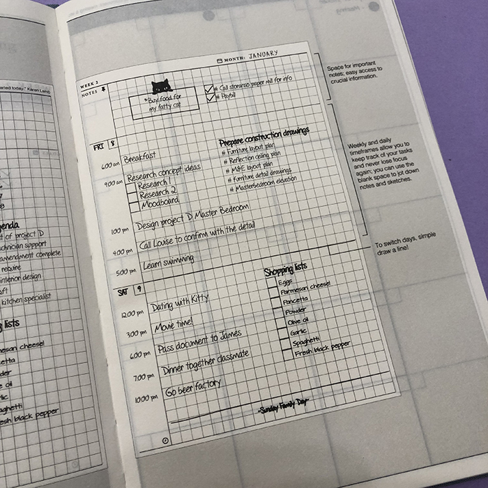 The Craft Planner Review 11.jpg