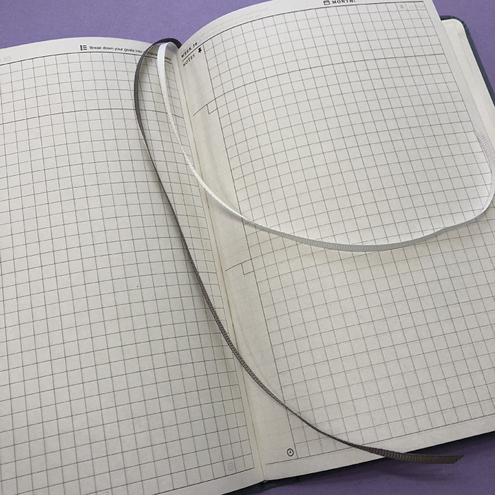The Craft Planner Review