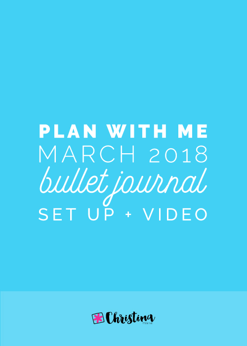 Plan-With-Me-March-2018-Bullet-Journal-Setup.jpg