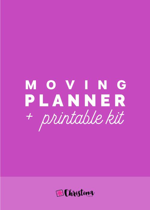 Moving-Planner---Blog-Post-Banner.jpg